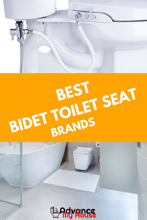 Miraculous Bidet Toilet Seat Brands Advance My House Andrewgaddart Wooden Chair Designs For Living Room Andrewgaddartcom