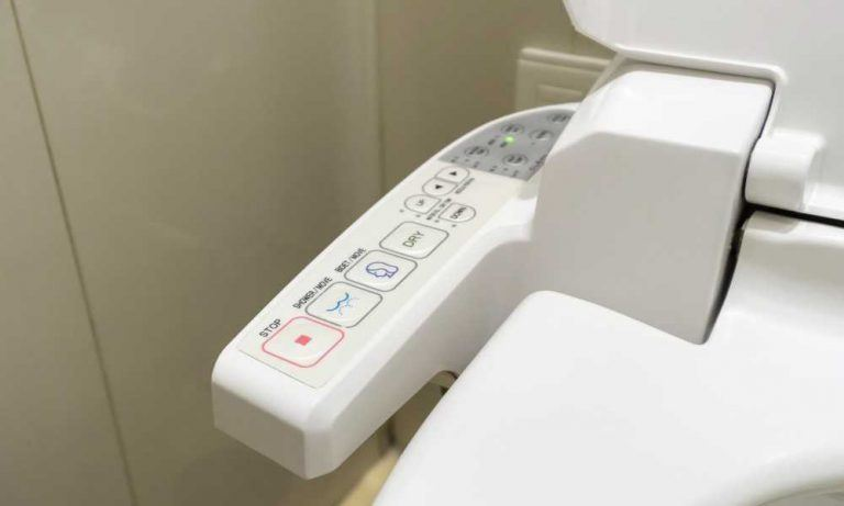 Best Bidet Toilet Seat Attachment for Your Home