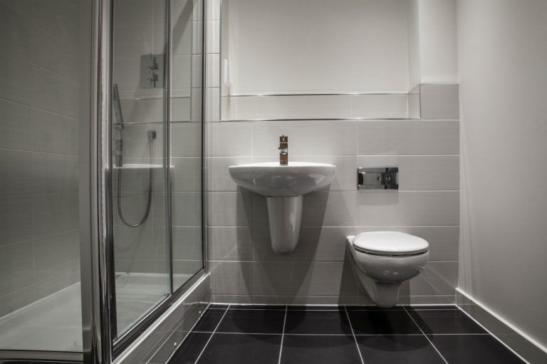 How to Remove a Bidet Toilet Seat and Install a New One