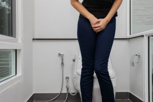 Cost of Bidet Toilet Seat: Taking Your Toilet to a New Level