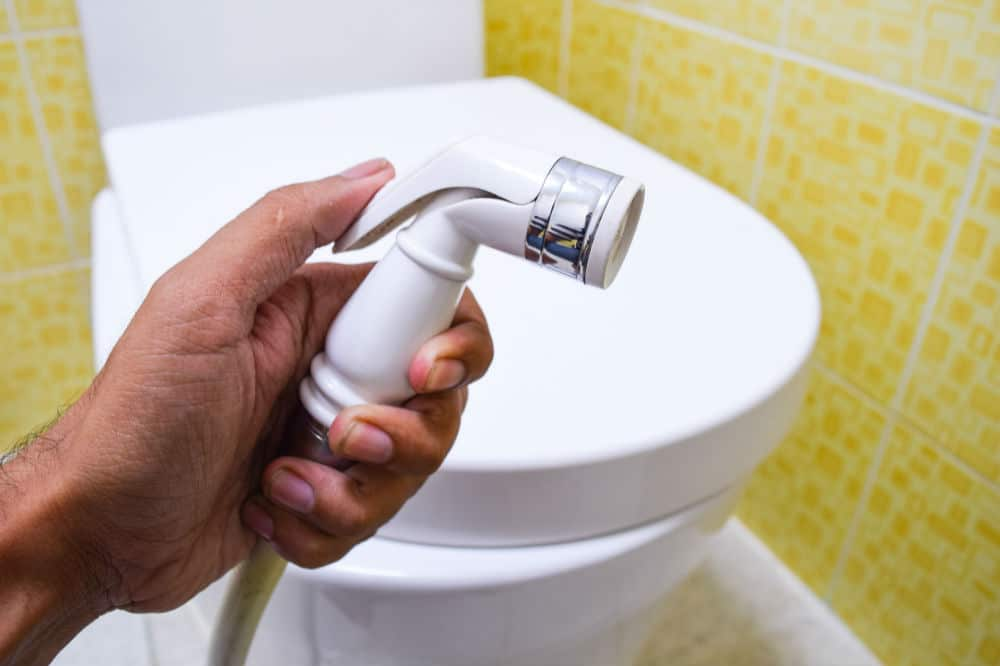 The Wonders And Benefits Of Bidet Toilet Seats
