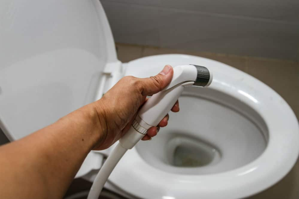 What Is A Bidet Attachment