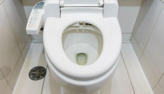 Best Bidet for the Money: Spending Money