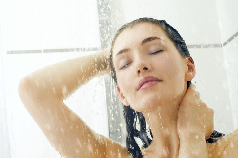 Best Shower Heads: Three Options to Upgrade Your Bathroom