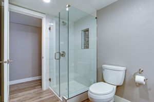 Best Flushing Toilets for Water-Efficiency and Comfort
