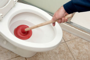 How to Unclog Toilets: Quick and Easy Methods