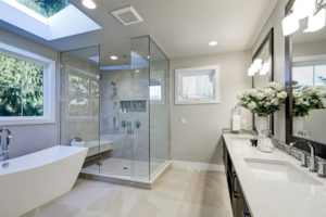 Best Bathroom Sinks for Your Home Improvement Needs