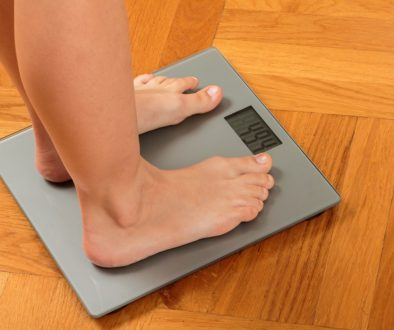 Best Bathroom Scales: The Thrift's Choice