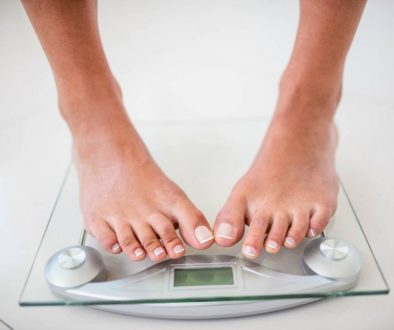 inevifit-bathroom-scale-product-review