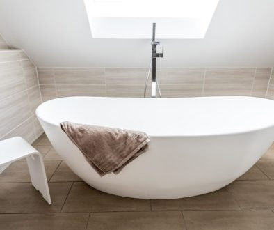 Best Freestanding Bathtubs for a Luxurious Bathroom