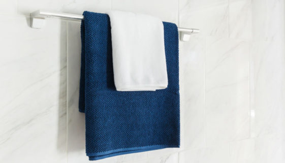 Best Towel Bars