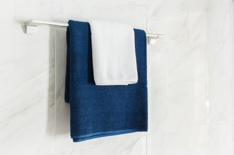 Best Towel Bars: Function and Beauty For Your Bath
