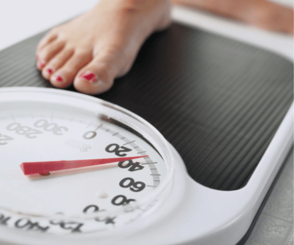 How Accurate Are Bathroom Scales