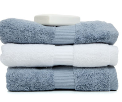 Moen Lounge Collection Double Towel Bar Review