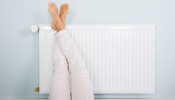 Are Wall Heaters Safe