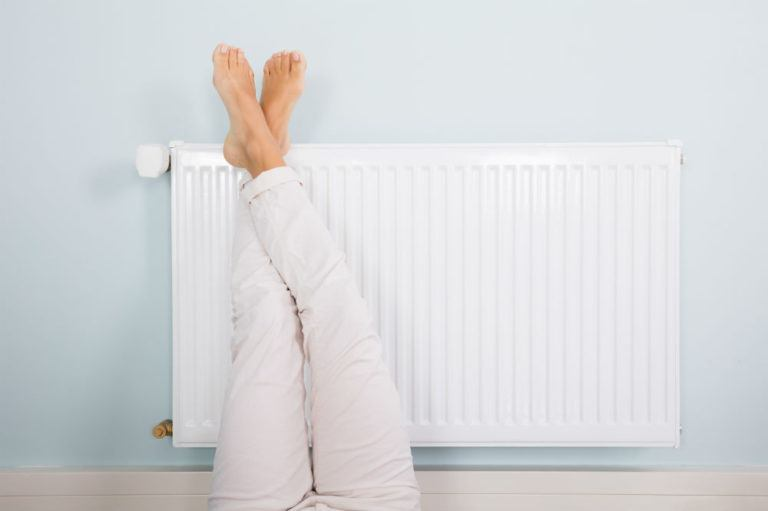 Are Wall Heaters Safe: Things to Keep in Mind