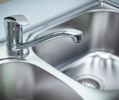 Best Pull Out Kitchen Faucets for Your Money