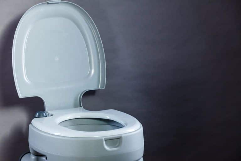 Sun-Mar Excel Non-Electric Self-Contained Composting Toilet Review