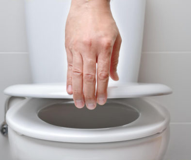 How Does A Composting Toilet Work - advancemyhouse.com