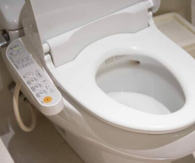 Best Heated Toilet Seat - advancemyhouse.com