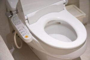 Best Heated Toilet Seat: Complete Reviews with Comparison