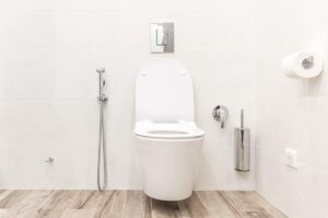KOHLER K-4108-0 Electric Bidet Toilet Seat Review