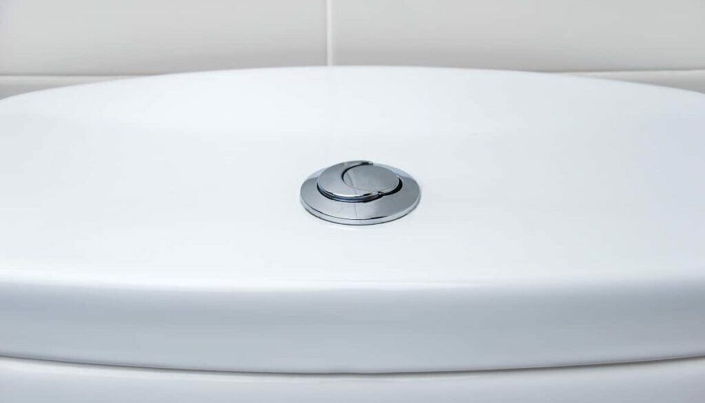 Best Dual Flush Toilet - advancemyhouse.com