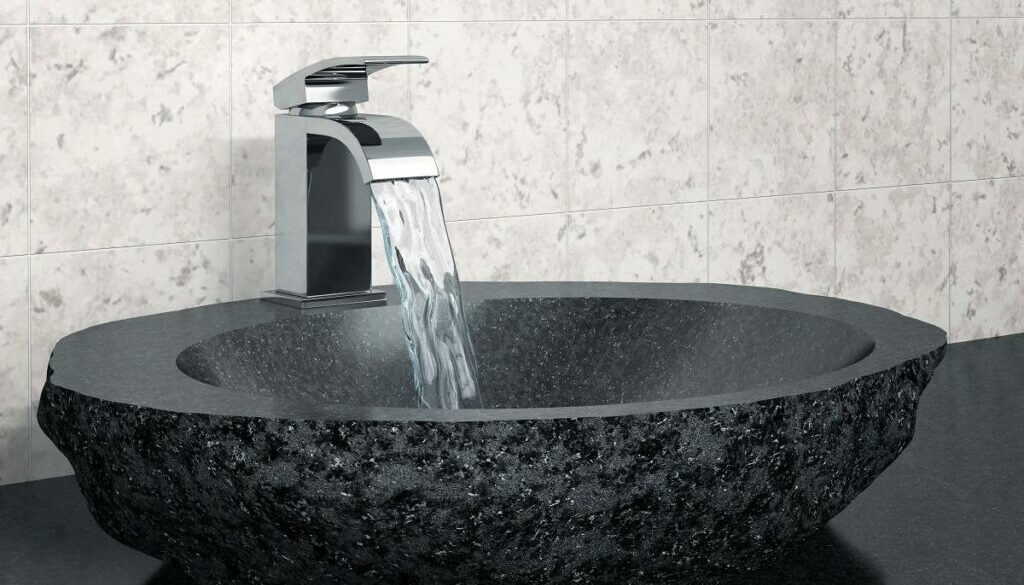 Best Vessel Sink Faucet - advancemyhouse.com