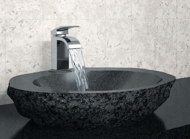 Best Vessel Sink Faucet for the Money – Full Reviews