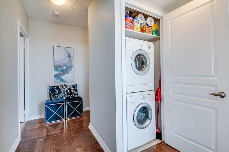 The Cost of a Laundry Room Remodel
