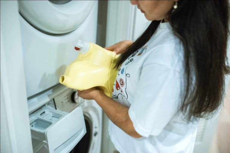 Ways to Make Your Laundry Room Family-Friendly