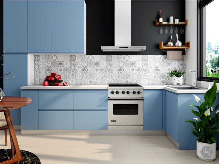6 Kitchen Remodel Mistakes and How to Avoid Them